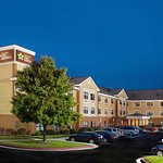 Extended Stay America - Baltimore - Timonium Lutherville Timonium