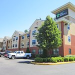 Extended Stay America Olympia Tumwater
