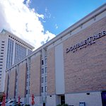 DoubleTree by Hilton Hotel Montgomery Downtown