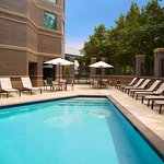 Hilton Atlanta Northeast Norcross