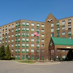 Residence Inn Minneapolis Edina