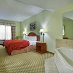Country Inn & Suites By Carlson, Charlotte I-485 at Highway 74E