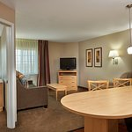 Candlewood Suites - Houston Park Row Katy