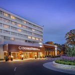 DoubleTree By Hilton Hotel Dublin - Burlington Road