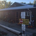 Wolfe's Leisure Time Campground