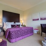 Lyrath Estate Hotel & Spa Kilkenny