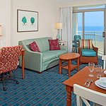 Residence Inn Virginia Beach Oceanfront