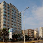Photo of Holiday Inn Express Antofagasta