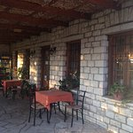 Selini Guesthouse