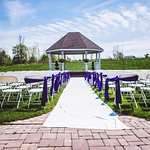 BEST WESTERN PLUS Mariposa Inn & Conference Centre Orillia