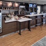 Courtyard By Marriott Suffolk Chesapeake