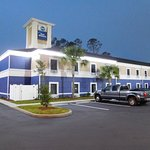 BEST WESTERN Waldo Inn & Suites