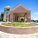 Holiday Inn Express Hotel & Suites Lathrop