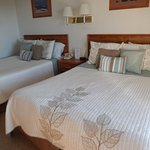 Great Sand Dunes Lodge Mosca