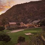 Aliso Creek Inn