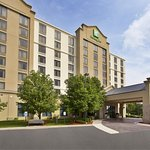Holiday Inn Hotel and Suites Chicago Northwest Elgin