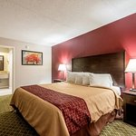 Red Roof Inn Sylacauga