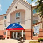 Candlewood Suites - Fort Worth/Fossil Creek