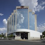 Crowne Plaza Mexico City North-Tlalnepantla