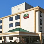 Courtyard by Marriott Ottawa Downtown