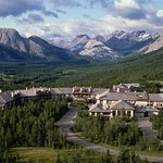 Delta Hotels by Marriott Kananaskis Lodge Kananaskis Village