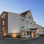 Country Inn & Suites By Carlson, Elyria
