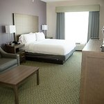 Holiday Inn Express Hotel & Suites Port Aransas / Beach Area