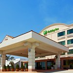 Holiday Inn Biloxi