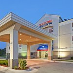 Candlewood Suites Oklahoma City - Moore