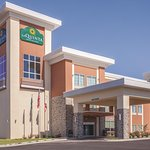 Photo of La Quinta Inn & Suites Cullman