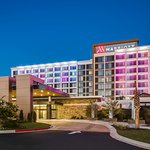 North Charleston Marriott