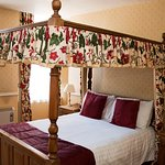 Lonsdale House Hotel Ulverston