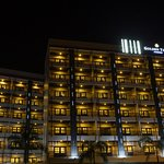 Golden Tulip Essential Pattaya Hotel