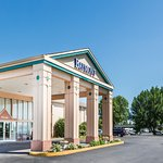 Baymont Inn & Suites Des Moines North