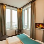 Motel One Wiesbaden