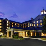 Courtyard by Marriott Chapel Hill