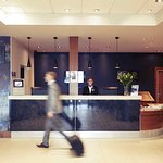 Mercure Sheffield Parkway Rotherham