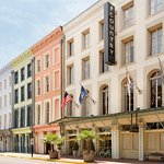 Country Inn & Suites By Carlson, New Orleans French Quarter