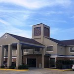Red Roof Inn Donaldsonville