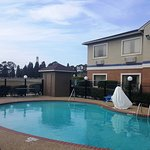 Hickory Hill Hideaway Bed and Breakfast Inn Fort White