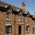 Arundell Arms Hotel