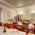 Odyssia Apartments