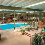 Park Inn by Radisson Indiana