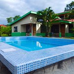 Hotel Jardines Arenal