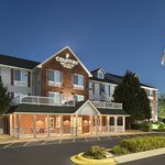 Country Inn & Suites By Carlson, Manteno