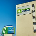 Holiday Inn Express Duesseldorf - City North