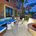 SpringHill Suites Irvine John Wayne Airport/Orange County