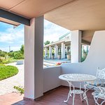 Wind-Rose Guest House