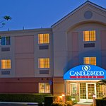 Candlewood Suites Orange County/ Irvine East Lake Forest