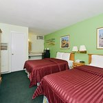 Americas Best Value Inn Holbrook